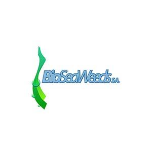 Bio Sed Weeds