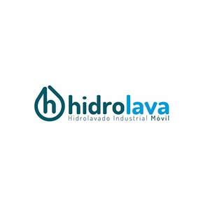 HidroLava