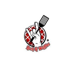 Rock & Waffles